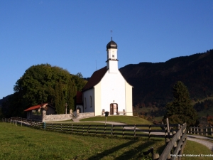peterskapelle_berghof